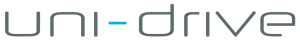 UniDrive logo